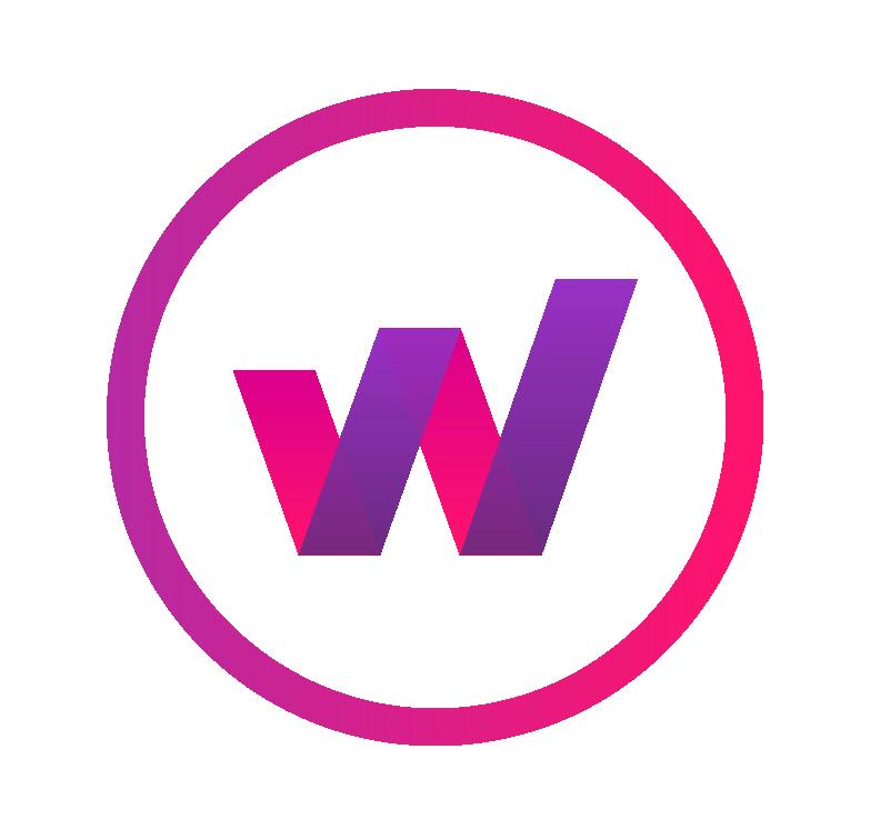 4793 WHAM Logo Final-05