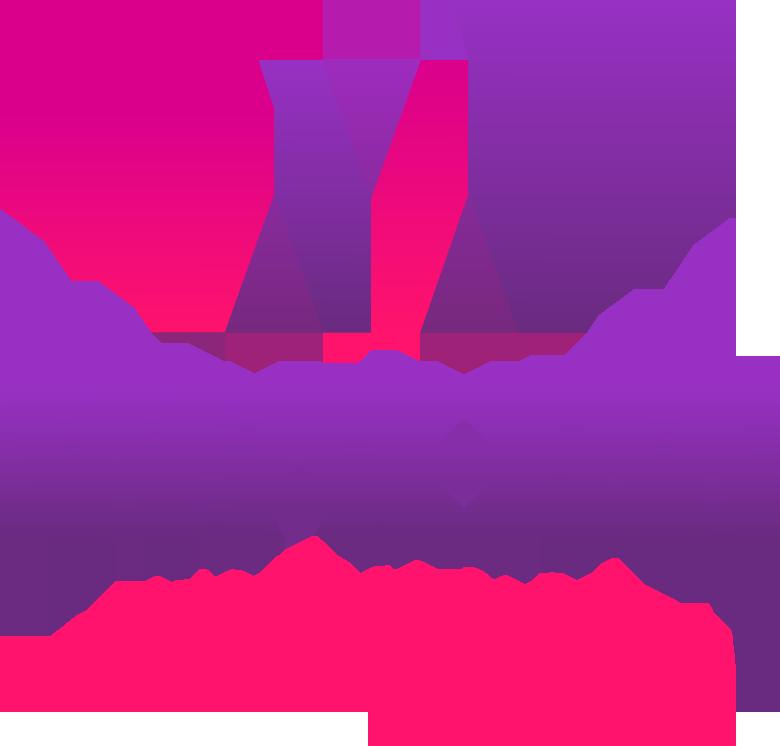 4793-WHAM-Logo-Final-01