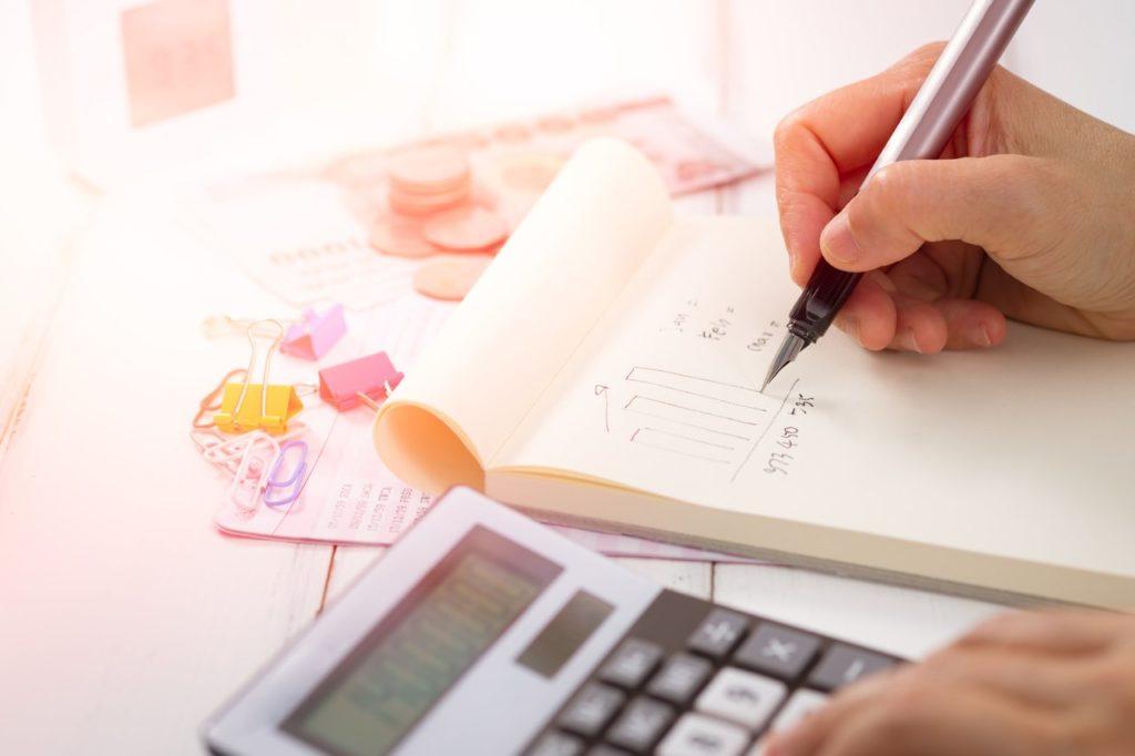 Hire a bookkeeping VA
