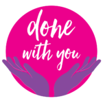 done with you image for web