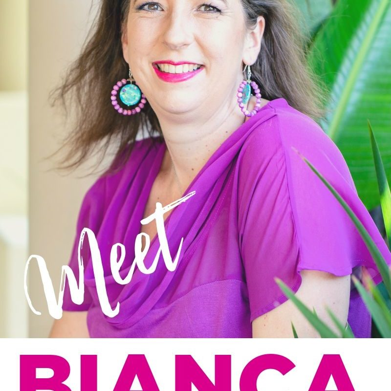 Day in the Life Blog - Bianca-2