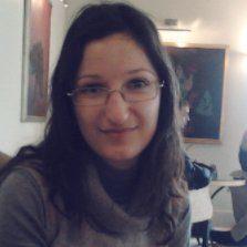 Jelena Josic Digital Marketer, Jelena Digital