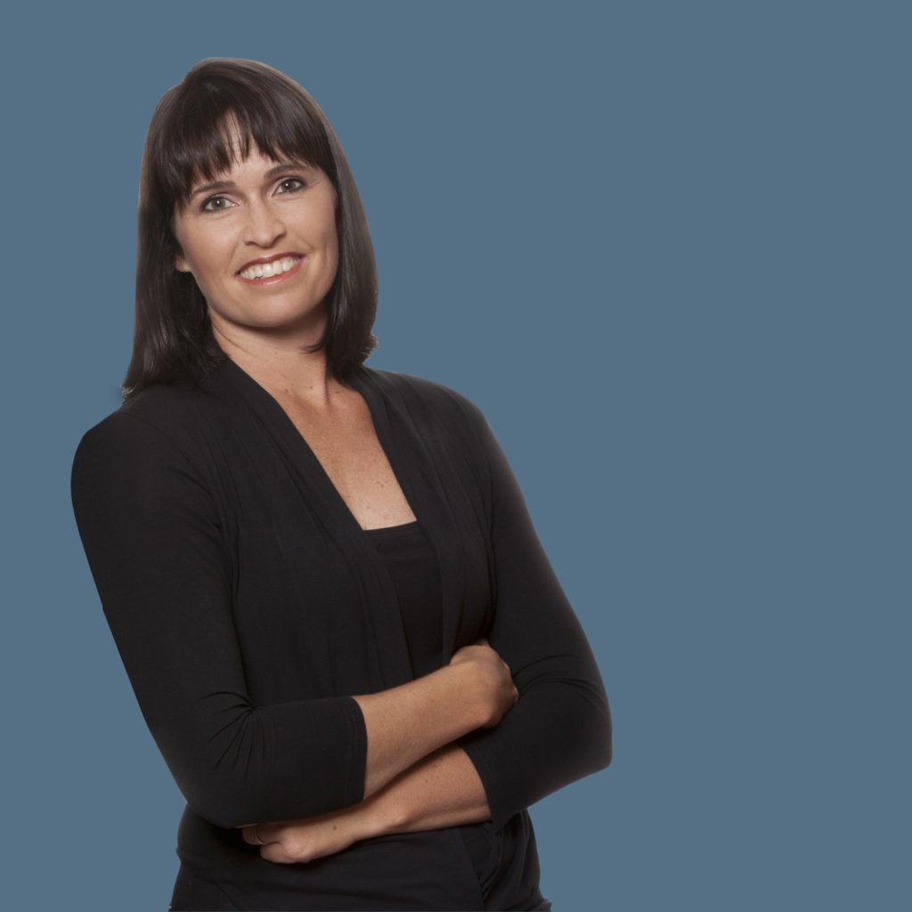 Shelley kreinacke profile pic 2