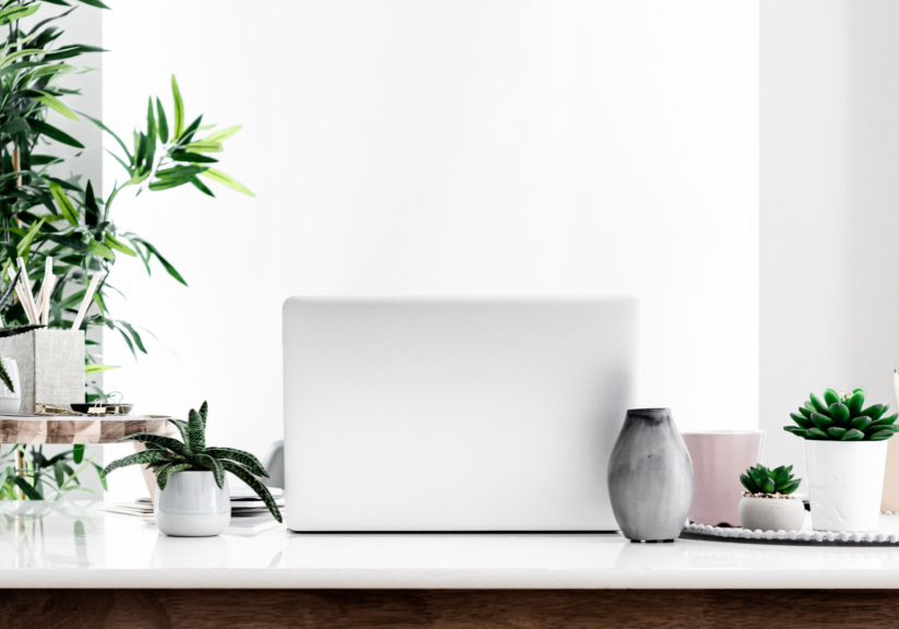 WAHM Workspace-What is a retainer_ (And why your business needs one!)