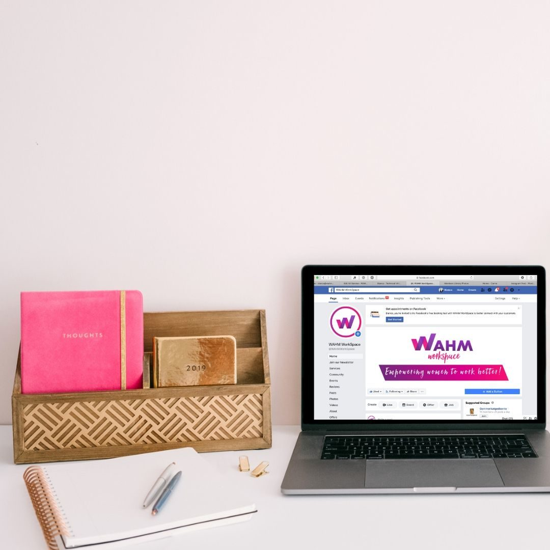 Wordpresss Service Image-2